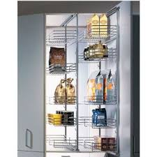 kitchen cabinet interior fittings 32 best cabinet storage solutions images on kitchen