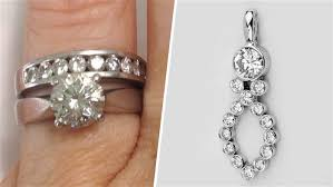 what to do with wedding ring what to do with wedding ring after divorce after divorce what