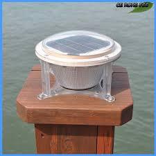Solar Powered Deck Lights Solar Deck Lights Solar Deck Lights Suppliers And Manufacturers