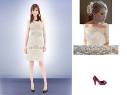 winter brides what are you wearing to your rehearsal dinner