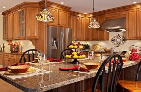 kitchen remodel ideas with maple cabinets taking a stock of space lighting and design in your kitchen