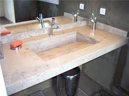 r駸ine plan de travail cuisine plan de travail cuisine composite plan de travail resine epoxy