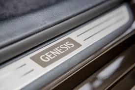 lexus ls400 vs bmw 740 driving review hyundai genesis g90 verses bmw 740i bimmerfest