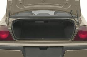 see 2003 chevrolet impala color options carsdirect