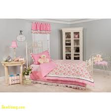 toddler girl bedroom sets bedroom little girl bedroom sets unique bedroom design toddler girl