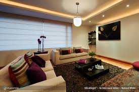 led interior home lights how to create ambient lighting with led strips