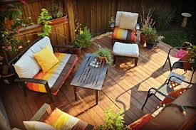 Homedepot Outdoor Furniture by Outdoor And Patio Terrific Home Depot Furniture Of Patio Balcony