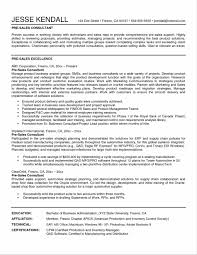 Mechanical Engineer Cover Letter Example Examples Of Engineering Cover Letters Images Cover Letter Ideas