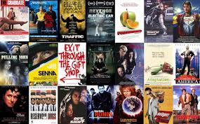 Is Flight On Netflix by 53 Of The Best Movies Streaming On Netflix For 2012 List