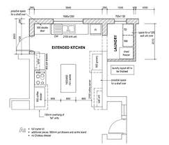 Designing Your Kitchen Layout Downloadable Kitchen Layout Planner South Africa Milestone