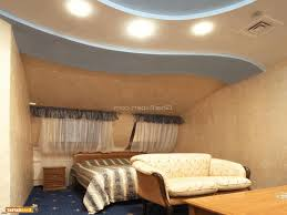 pop interior design pop design for bedroom roof shiny black wall panel jet black wall