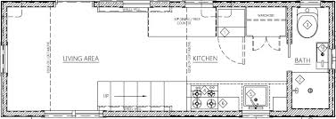 tiny cottage plans plain ideas plans for tiny houses house home architectural home