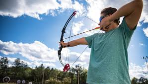 target alabaster black friday ad hoover u0027s archery program growing shelby county reporter