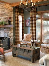 Patterned Accent Chair Chairs Marvellous Patterned Accent Chairs Patterned Accent