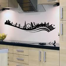 100 wall stickers london wall stickers funky vinyl wall best ideas for kitchen wall stickers 5551 baytownkitchen