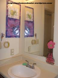 Kid Bathroom Ideas by Simple Kids Bathroom Interior Design Ideas Playuna