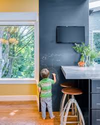 easy kitchen makeover tips from emily henderson decorating and kid office large size easy kitchen makeover tips from emily henderson decorating and kid friendly touches