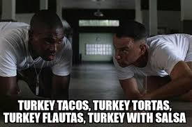 Mexican Thanksgiving Meme - mexican week after thanksgiving adviceanimals