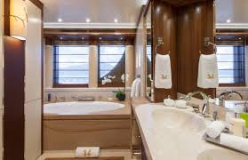 Bathroom Design Showrooms by Bathroom Showrooms Melbourne New Interiors Design For Your Home