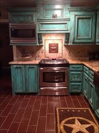 kitchen country kitchen decor average cost of kitchen cabinets