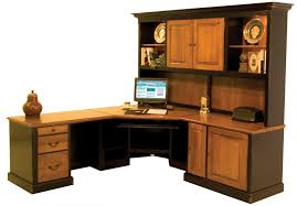 Modern Furniture Consignment by Home Office Home Office Furniture Stores Long Island On With Hd