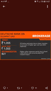 stocks u0026 global brokerage houses target stocks trading q u0026a by