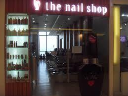 authorized salon cuccio indonesia the nail shop
