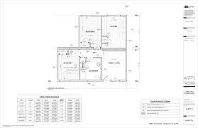 Ada Floor Plans by Fastbid 3 Twin Lakes Landing Marysville Wa L U0026i Submittal