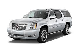 price for cadillac escalade 2013 cadillac escalade reviews and rating motor trend