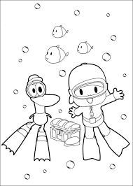 710 coloring pages images coloring sheets