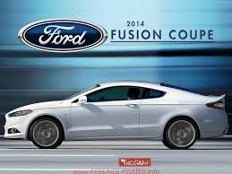 2013 ford fusion spoiler cool ford fusion 2013 se spoiler car images hd 2014 ford fusion
