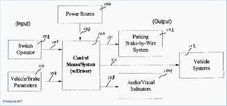 tekonsha sentinel ke controller wiring diagram website of