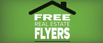 easy agent pro u2014 new real estate marketing has been published on