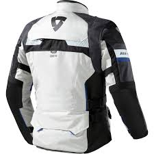 best gore tex cycling jacket rev it defender pro gtx motorcycle jacket waterproof lightweight