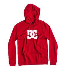 shoes dc sale dc rd uppercut zh charcoal sweatshirts u0026 hoodies