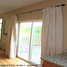 sliding glass door curtain ideas um size of for curtains for sliding doors luxury sliding glass