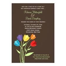 wedding invitations rochester ny 18 best wedding invitations rochester ny images on