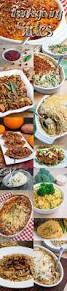 unique thanksgiving ideas 465 best thanksgiving feast images on pinterest thanksgiving