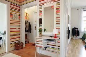 Corridor Decoration Ideas by Decorating Ideas Hallways 3732