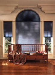 Wood Blinds For Arched Windows Arch Top Shades Cellular Arches U0026 Faux Wood Arches