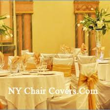Wedding Chair Covers Rental Chair Cover Rentals Party Supplies 2071 E 55th St Mill Basin