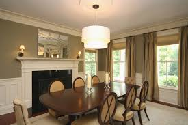 Best Dining Room Lighting Dining Room Best Light Bulbs For Dining Room Chandelier Awesome