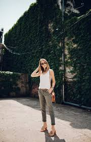 day to night casual ideas the fox u0026 she affordable