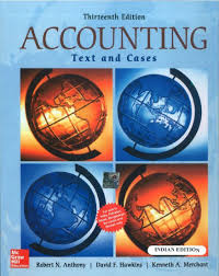 buy financial accounting a managerial perspective book online at