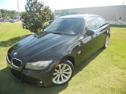 content u003e gwinnett car care pre owned cars u003e 2011 bmw 328i xi 10998