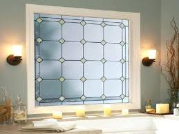 bathroom window privacy ideas new bathroom window privacy or electric frosted privacy glass