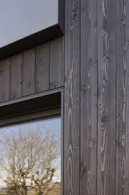 The Bldgtyp Blog Exterior Detailing 49 Best Cladding Images On Pinterest Architecture Timber