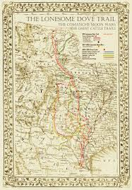 Montana Highway Map The Fort Worth Gazette Gordon The Lost Town On A Bankhead