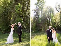 Green Villa Barn Independence Or Green Vill Barn Wedding Oregon Wedding Photographer Blog