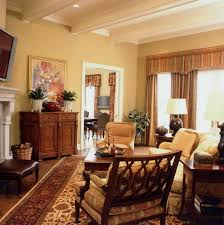 traditional home interior design traditional interior design traditional interior design style